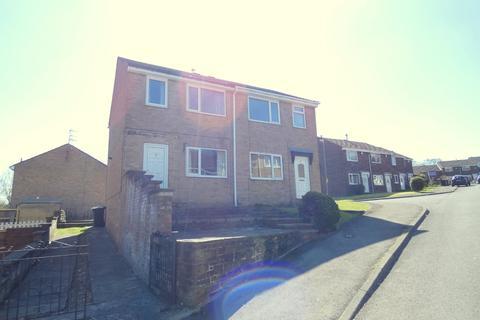 3 bedroom semi-detached house for sale - Darley Road, Liversedge, WF15