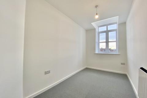 2 bedroom apartment to rent - 1 Viaduct Road, Leeds