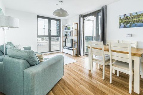 2 bedroom apartment for sale - Roma Corte, Renaissance, SE13