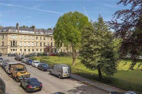 2 bedroom apartment for sale - St. James's Square, Bath, BA1