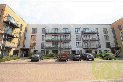 1 bedroom apartment to rent - BlackThorn House, Romford
