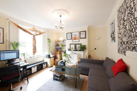 1 bedroom apartment to rent - Albion Road, Stoke Newington, N16