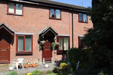 1 bedroom mews for sale - Cottage Gardens, Bredbury