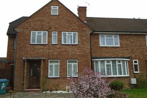 5 bedroom house for sale - Felden Close, Garston, Watford