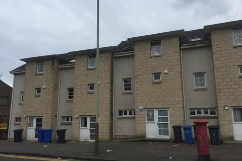 5 bedroom house to rent - 7 Daniel Place, ,