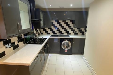 1 bedroom apartment to rent - Tudor Street