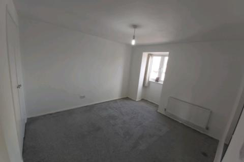 1 bedroom flat to rent - One Bedroom Flat   Tottenham
