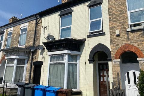 4 bedroom flat for sale - Pendrill Street, Kingston upon Hull, HU3 1UU