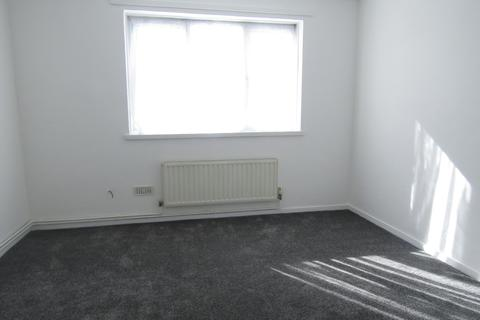 1 bedroom flat to rent - William Guy Gardens, Bow