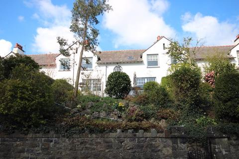 4 bedroom terraced house for sale - St. Agnes Road, Conwy