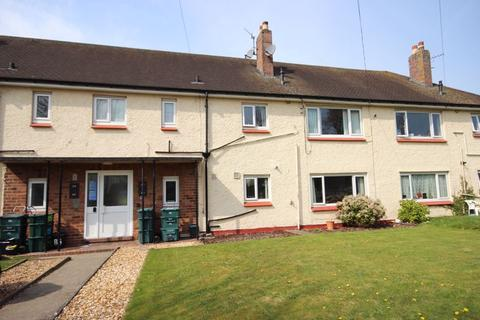 2 bedroom apartment for sale - Gorlan, Conwy