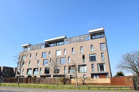 2 bedroom flat for sale - Lochview Gate, Hogganfield, G33 1QD