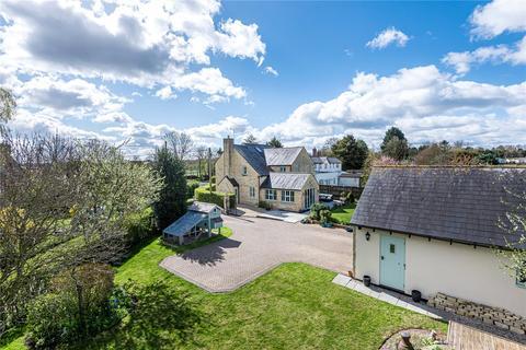 5 bedroom detached house for sale - Farthing Lane, Lyneham, SN15