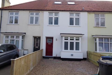 6 bedroom house to rent - Green End Road, Cambridge,