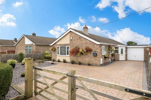 3 bedroom bungalow for sale - 61 Wragby Road, Bardney, Lincoln LN3 5XR