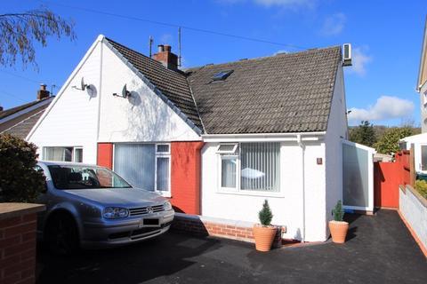 3 bedroom semi-detached house for sale - Oxwich Road, Mochdre