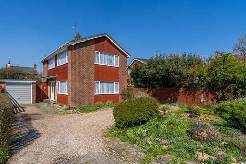 3 bedroom detached house for sale - Flackwell Heath