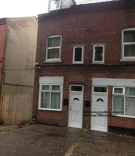 3 bedroom terraced house to rent - Oxhill Road, Birmingham