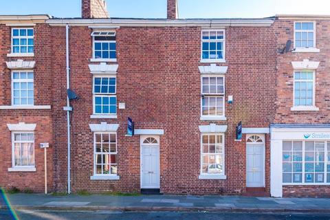 3 bedroom terraced house for sale - Bewsey Street, Warrington