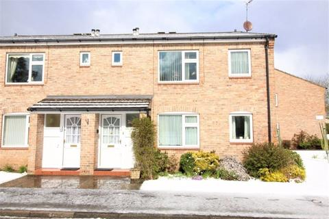 2 bedroom flat for sale - Danes Dyke, Scarborough