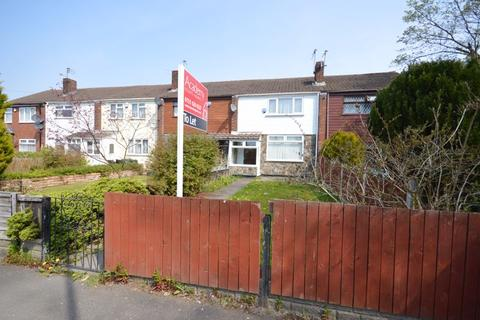 3 bedroom terraced house to rent - Kingham Close, Widnes