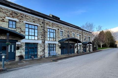 2 bedroom apartment to rent - Brunel Quays, Lostwithiel