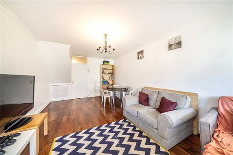 1 bedroom apartment for sale - Rye Hill Park, Peckham, London, SE15