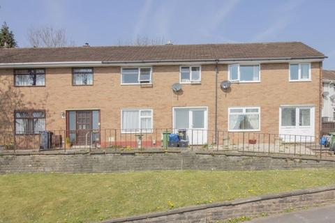 3 bedroom terraced house for sale - Ty Box Road, Cwmbran - REF#00013517