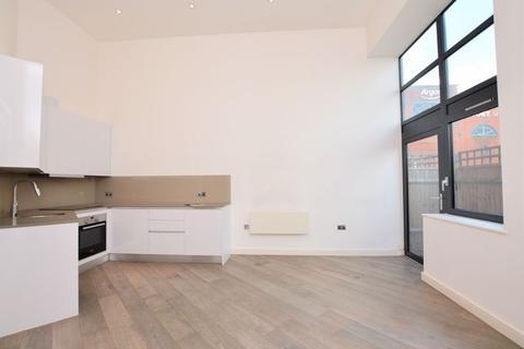 2 bedroom apartment to rent - Wellington Street, Slough