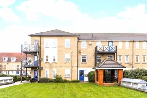 1 bedroom apartment for sale - PROPERTY REFERENCE 375 - Norwich Crescent, Romford