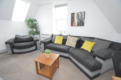 1 bedroom flat to rent - Woodville Road, Cathays, Cardiff