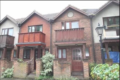 2 bedroom terraced house for sale - Alpine View, Carshalton Beeches