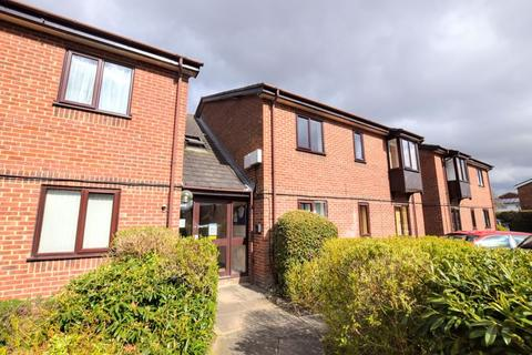 1 bedroom flat for sale - Poets Chase, Aylesbury