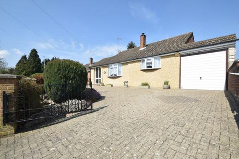 3 bedroom bungalow for sale - Icknield Way, Luton