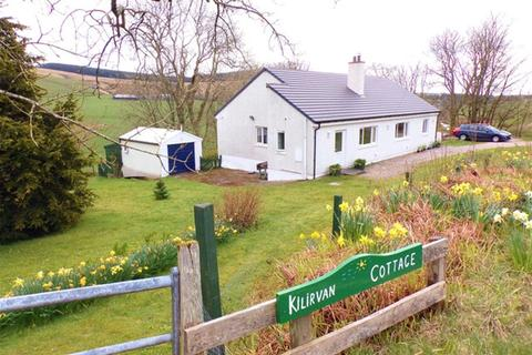 4 bedroom detached bungalow for sale - Southend, by campbeltown