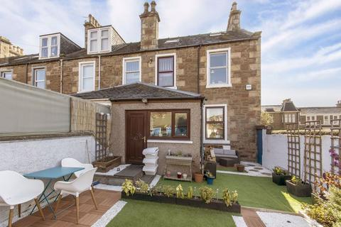 4 bedroom terraced house for sale - Forfar Road, Dundee