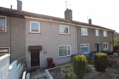 3 bedroom property for sale - Fintry Road, Dundee