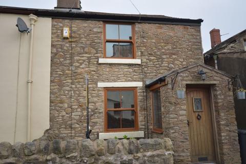 2 bedroom semi-detached house for sale - Beardwood Brow, Blackburn