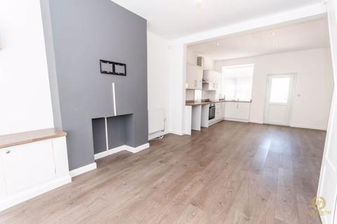 2 bedroom terraced house for sale - Holgate Street, Burnley