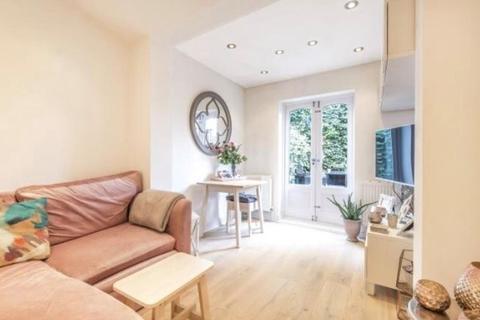 1 bedroom flat for sale - Underhill Road East Dulwich SE22