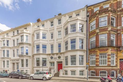2 bedroom apartment to rent - Western Parade, Southsea