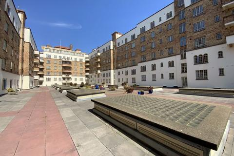 2 bedroom apartment for sale - San Remo Towers, Boscombe Spa, Bournemouth