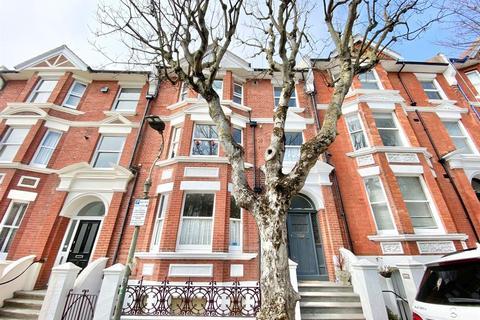 1 bedroom apartment to rent - St. James's Avenue, Brighton