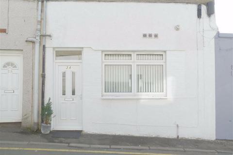 2 bedroom flat for sale - Union Road, Bathgate