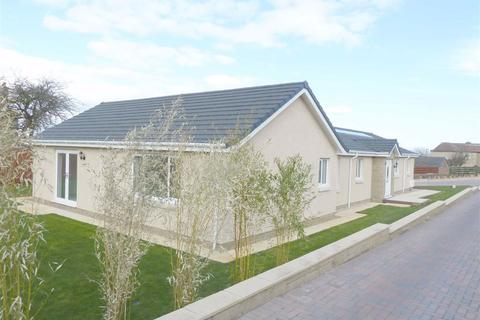 4 bedroom detached bungalow for sale - Grahamsdyke Road, Bo'ness