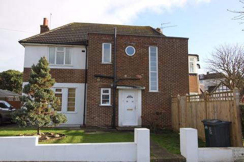 1 bedroom flat to rent - Hangleton, Hove