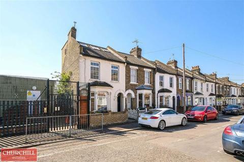 3 bedroom terraced house for sale - Netley Road, Walthamstow, London