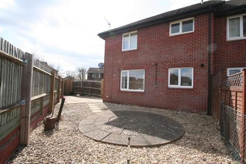 1 bedroom house for sale - Worcester Drive, Didcot