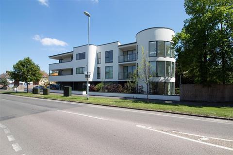 2 bedroom apartment to rent - Editha House, Queen Ediths Way, Cambridge