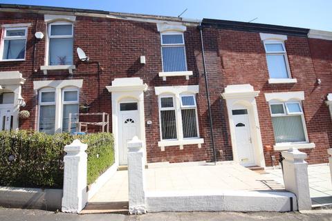 2 bedroom terraced house for sale - Azalea Road, Blackburn. Lancs. BB2 6LB